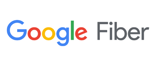 Google Fiber - A YMCA Community Partner