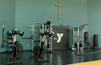 5 Things To Know About Your Christ Church Y